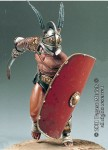54mm-Gladiator-Oplomachus-Secutor