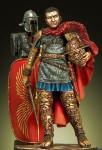 54mm-Spartacus-King-of-Gladiators