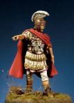 54mm-Roman-Pretorian-Tribune