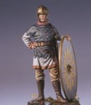 54mm-Roman-Officer-Scolae-at-Adrianoplis