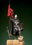 54mm-Knight-Hospitaler-with-Flag-1st-half-13th-Cent