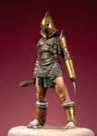 54mm-Roman-Gladiator-Scissor