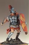 54mm-Roman-Centurion