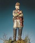 54mm-CSA-1st-Lieutenant-1862-65