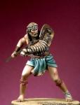 Roman-Gladiator-Retarius