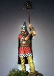 54mm-Celtic-Warrior-with-Insigna-I-BC