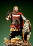 54mm-Celtic-Warrior-BC