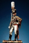54mm-Officer-of-the-Imperial-Russian-Guard