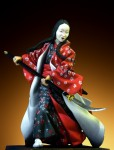 54mm-Samurai-Female-Warrior-1600-1867