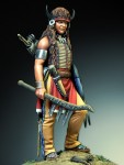 54mm-American-Natives-Sioux-Warrior