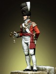 54mm-Officer-of-the-1st-Foot-Guard-Saint-James-Palace-Company-Grenadier-G-Britain-1808