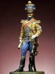 54mm-Louis-Brun-de-Villeret-ADC-of-Mareshall-Soult