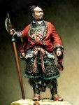 54mm-Chinese-General-Han-Dinasty