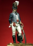 54mm-British-Light-Dragoon-Officer-11th-Regt-1811