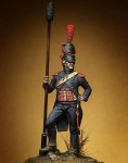 54mm-French-Horse-Artillery-1800-Battle-of-Marengo