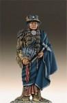 54mm-Plains-Indian-Comanche-Brave