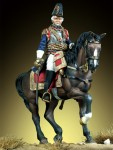 54mm-General-Nansouty-on-Horse