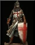 75mm-Templar-knight