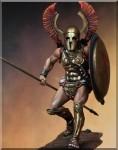 75ml-Spartan-Oplite