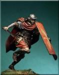 75mm-Roman-legionary-II-cen-A-D-