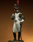 75mm-Sapper-of-the-Dragoons-guard