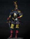 75mm-Soldier-of-Fortune