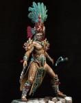 75mm-Maya-Warrior
