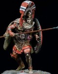 75mm-Greek-Hoplite