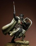 75mm-Knight-in-the-Holy-Land-XII-Century-Resin
