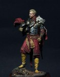75mm-Polish-Nobleman-of-the-Winged-Hussars