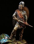 75mm-Celtic-Warrior