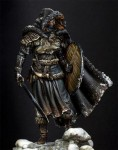 75mm-Northern-Wandering-Knight