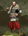 75mm-The-Cossack