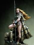 75mm-Boudicea-Queen-of-Iceni