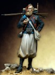 75mm-French-Zouave-1866-85