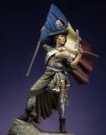74mm-French-Revolutionary-1789