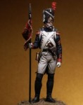 75mm-Grenadiers-of-the-guard-Sergeant-Second-Eagle-Bearer-1810-