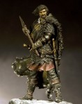 75mm-Scottish-Nobleman-13th-Century