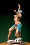 80mm-The-Oriental-Dancer