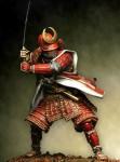 90mm-Duelling-Samurai-1