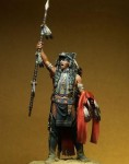 90mm-Indian-Chief