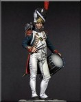 90mm-Drummer-of-the-Grenadier-Guards-1812