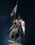 90mm-Knight-of-the-Holy-Sepulcher