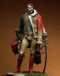 90mm-Captain-Jean-Baptiste-Isidore-Martin-1805