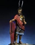 90mm-Tracian-Warrior