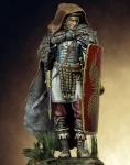90mm-Roman-Legionary-I-II-Century-A-D-