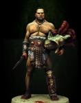 90mm-Gladiator-Mirmillone