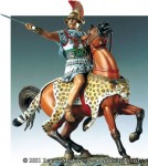 90mm-Alexander-The-Great