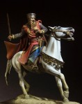 90mm-Richard-the-Lionheart