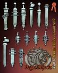 54mm-Roman-Blades